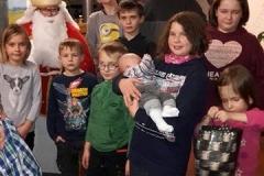 Ferienspiele der Kinder 2016 - 24