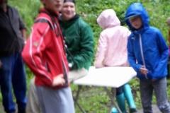 Ferienspiele der Kinder 2016 - 5