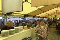 1_Handkäsfest_2017