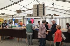 5_Handkäsfest_2017
